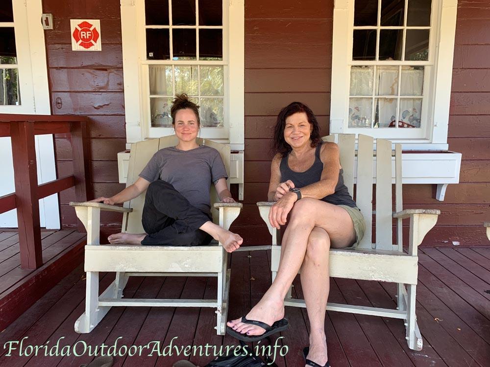 floridaoutdooradventures.info-005.jpg