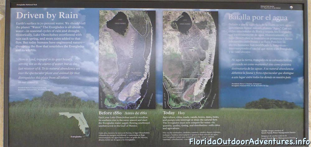 floridaoutdooradventures.info-19.jpg