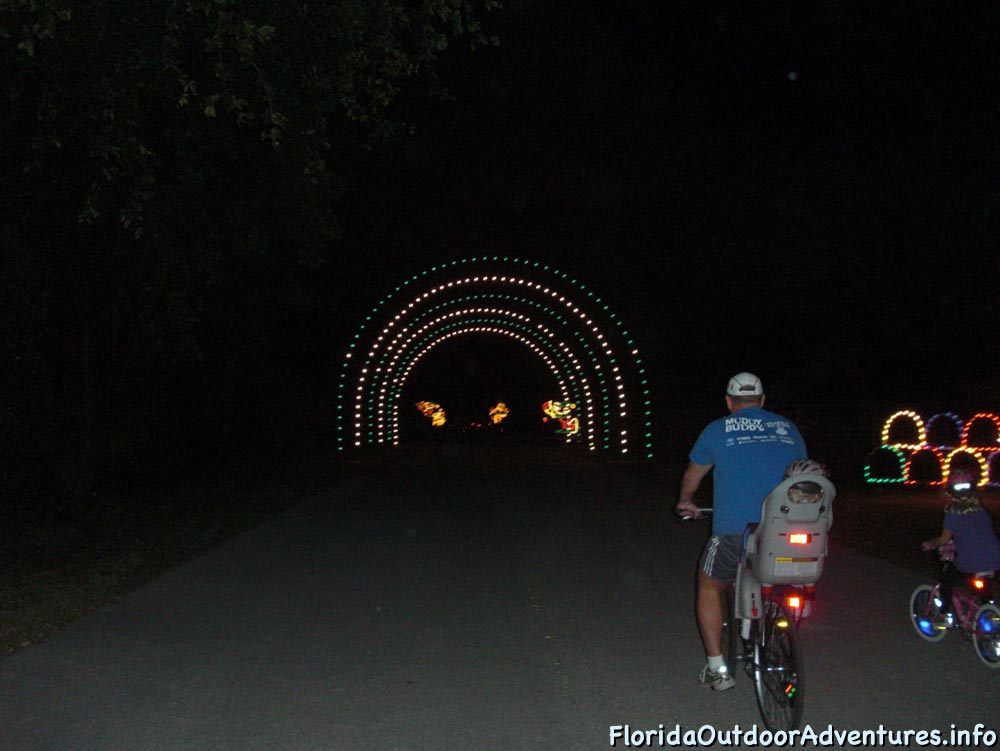 Holiday-Fantasy-of-Lights-floridaoutdooradventures.info-04.jpg