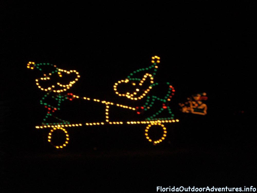 Holiday-Fantasy-of-Lights-floridaoutdooradventures.info-05.jpg