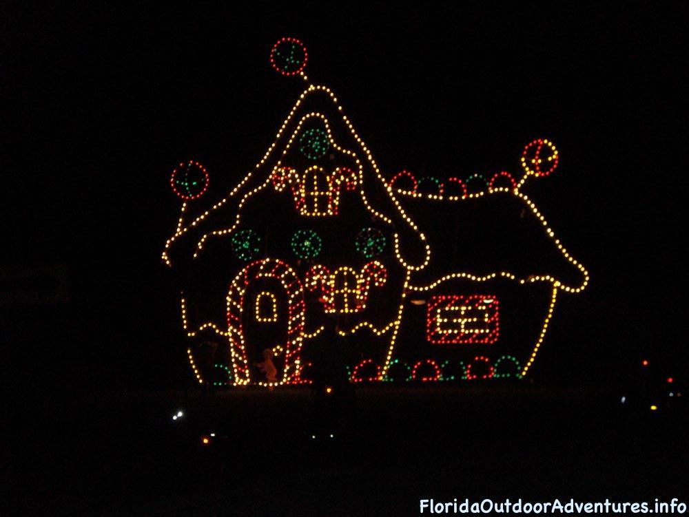 Holiday-Fantasy-of-Lights-floridaoutdooradventures.info-06.jpg