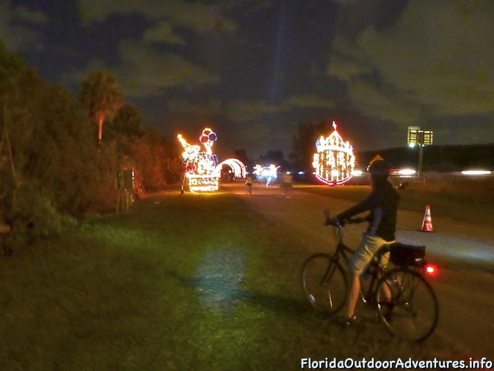 Holiday-Fantasy-of-Lights-floridaoutdooradventures.info-07.jpg