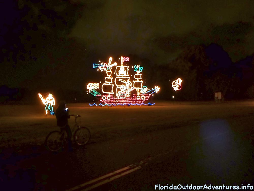Holiday-Fantasy-of-Lights-floridaoutdooradventures.info-11.jpg