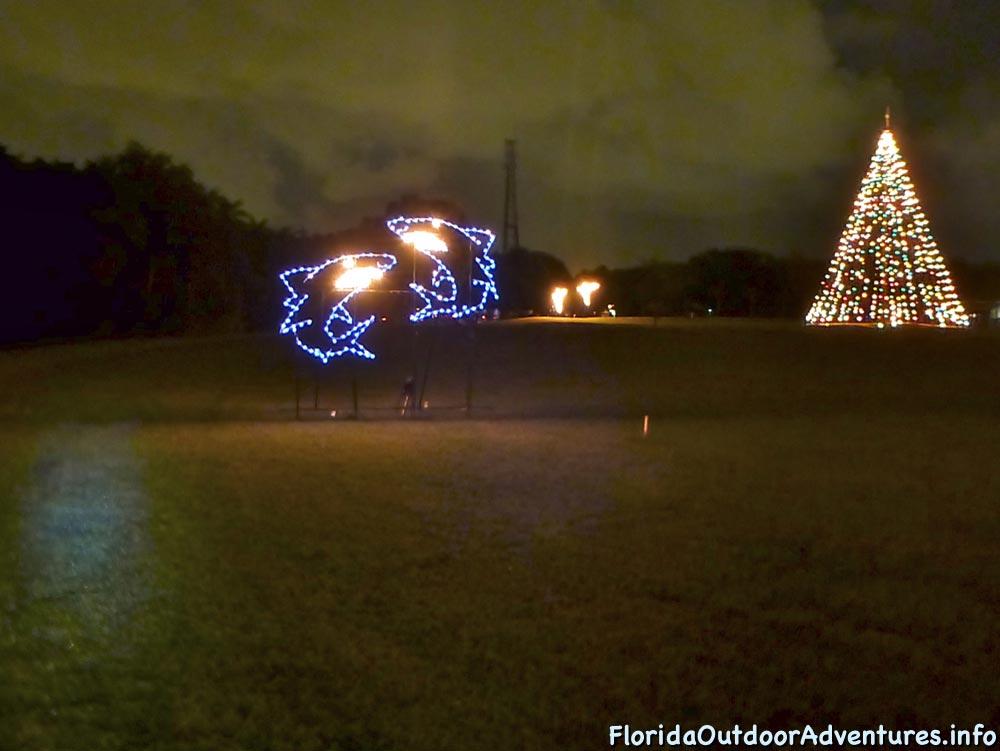 Holiday-Fantasy-of-Lights-floridaoutdooradventures.info-12.jpg