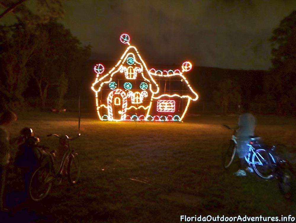 Holiday-Fantasy-of-Lights-floridaoutdooradventures.info-13.jpg