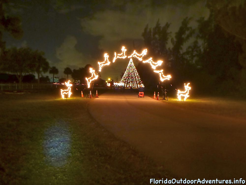 Holiday-Fantasy-of-Lights-floridaoutdooradventures.info-14.jpg