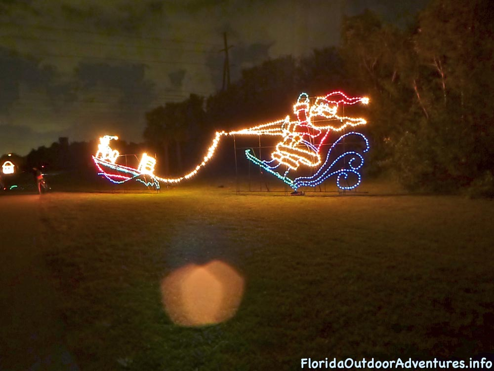 Holiday-Fantasy-of-Lights-floridaoutdooradventures.info-15.jpg