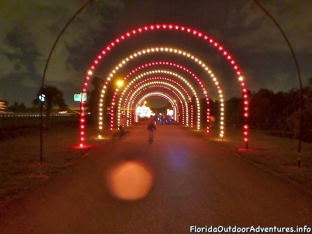 Holiday-Fantasy-of-Lights-floridaoutdooradventures.info-16.jpg