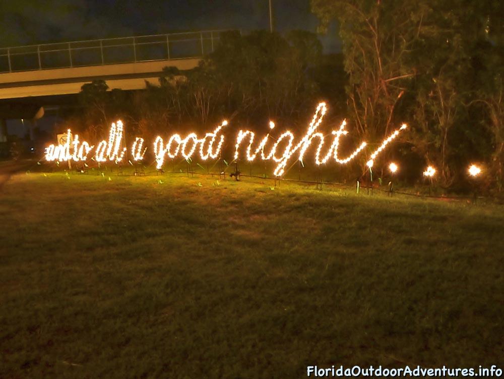 Holiday-Fantasy-of-Lights-floridaoutdooradventures.info-17.jpg