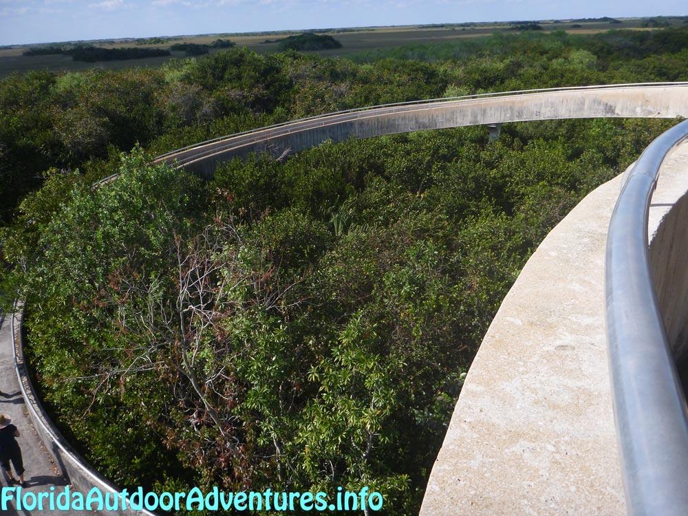 floridaoutdooradventures.info-24.jpg